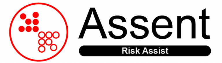 Risk Assist