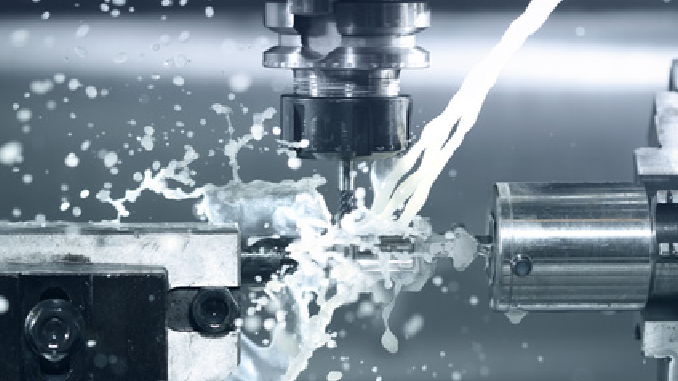 ISO Consultants for Manufacturing