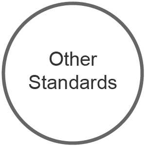 Other Standards