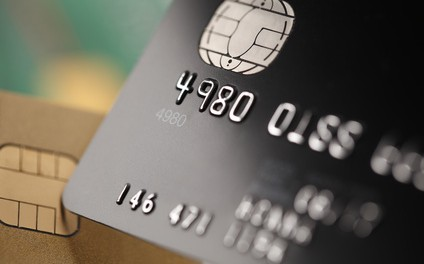 Credit Cards Extra Charges