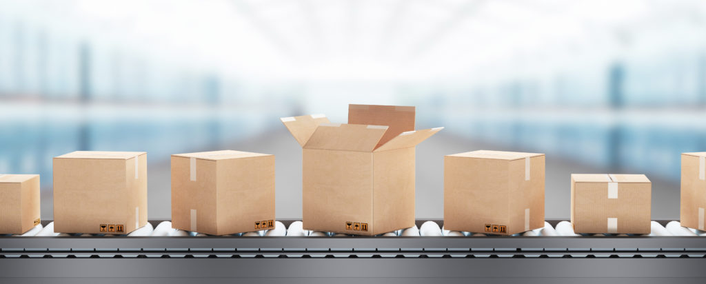 Consultation on the Extended Producer Responsibility for Packaging
