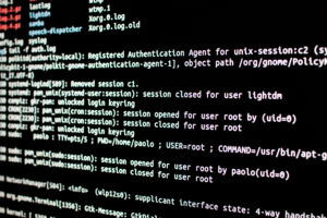 Is a Penetration Test Required for ISO 27001 Certification?