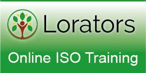 Online ISO Training and eLearning